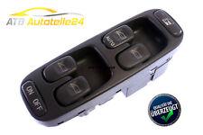 Fensterheber Schalter Schaltelement für Volvo S70 V70 I X70 03458545 8638452 NEU