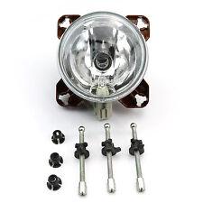 Noble M12/M400 MAIN BEAM 90mm Headlamp/headlight HELLA 2000 to 2005