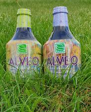 ✅ GoFuture Akuna ALVEO 100% natürliches Kräutergetränk - Immunkraft Abwehrsystem