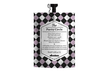 Davines THE PIURITY CIRCLE 1.69 OZ. 50ml )))