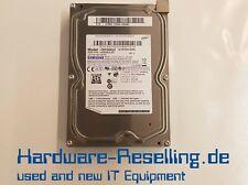 Samsung 2TB 5,4k SATA 3Gb/s 32MB HD204UI A7001-E46A-A3A0V