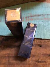 Estee Lauder Pure Color Envy - Sculpting Lipstick - 390 Daring - New Sealed Nib