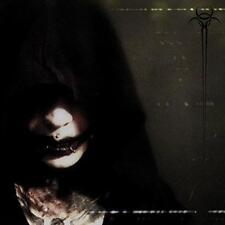 Psyclon Nine - Icon Of The Adversary (NEW CD)