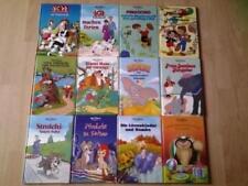 Walt Disney Sammlung von 39 Bücher Kinderbücher Egmont Horizont Verlag sehr gut