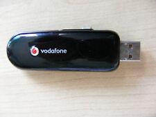 Vodafone Mobile Connect K3760 HSPA USB Stick Black colour