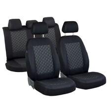 Accessoires pour automobile Peugeot