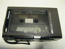 Walkman Vintage Panasonic RQ-335 - SPEDIZIONE GRATUITA !!!