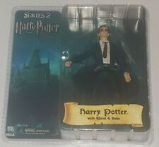 NECA Reel Toys Collectible Action Figures Order of Phoenix Harry Potter Series 2