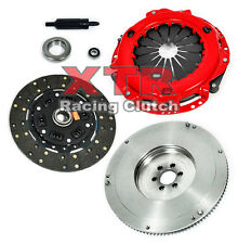 XTR STAGE 2 CLUTCH KIT+FLYWHEEL 85-87 TOYOTA 4RUNNER PICKUP 2.4 TURBO 22LT 22RTE