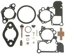 BWD 10863 Carburetor Repair Kit-Kit/Carburetor