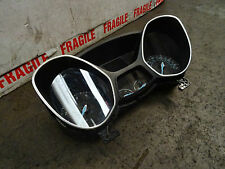 FORD Focus 2011 - 14 Benzina Strumento Cluster/Speedo/Pannello/Orologi 42,977k