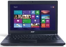 (Refurbished Laptop) Acer TravelMate P446, i5-5th Gen, 8GB RAM, 500GB HDD