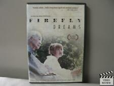 Firefly Dreams (DVD, 2004)