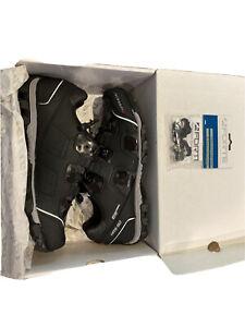 Louis Garneau Women's Escape Cycling Shoes, US 10.5 - Brand New, Never Worn.