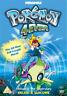 Pokemon - The Movie: 4ever DVD NUOVO