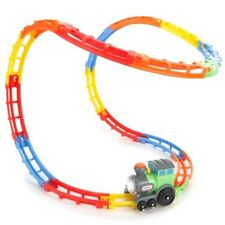 3-4 Years Train Sets & Parts Little Tikes Pre-School Toys