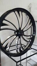 30 inch wheel & tire Harley Davidson street glide road king ultra RIM bagger