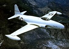 Vintage (1944) Lockheed P-80 SHOOTING STAR,Templates, Plans, 1/48 Hawk