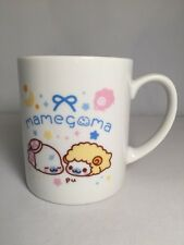 San-X Mamegoma Seals Collectible Coffee Tea Mug