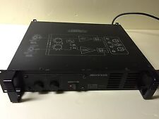 Amplificateur JB SYSTEMS PA 1000