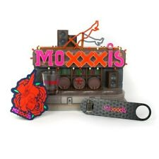 Borderlands 3: Moxxi Bar Set Englisch