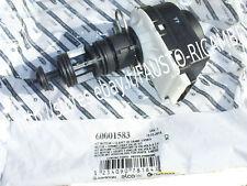 ARISTON MTS KIT MOTORE + OTTURATORE ATTUATORE 65104314 CALDAIA CLASS 24 28 FF