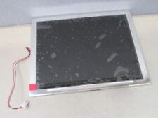 1 PCS SGD GKNX80NNDC1F0 8