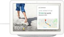 Google Home Hub with Google Assistant (GA00515-US)
