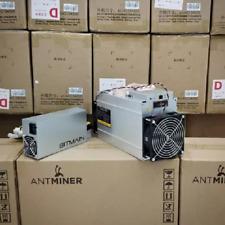 Bitmain Antminer L3 ++ bis zu 580 Mh/s - inkl Netzteil + Rechnung Händler