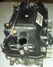 Polaris Switchback 750 Cylinder Head Engine Cover FST Dragon IQ FS 2006-2014 MSX
