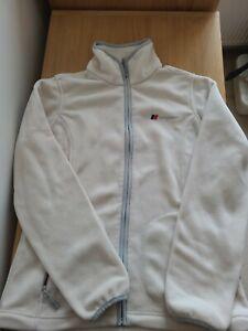 Berghaus Womens Fleece Size 8