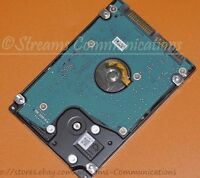 """500GB 2.5"""" Laptop HDD Hard Drive for HP 15-r030wm Notebook PC"""