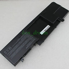 New Li-ion Laptop Battery for Dell Latitude D420 D430 GG386 PG043 JG166 HX348