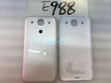 Battery Rear Back Door Cover Case For LG Optimus G Pro E980 E988 AT&T F240 White