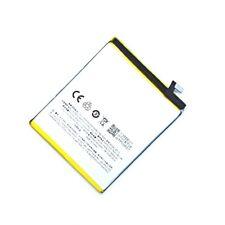 Original BT15 3020mAh 3.85V Battery For Meizu No Blue 3S M3S Phone Warranty