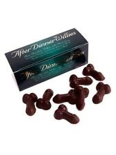 Ann Summers After Dinner Willies 80g - WAS £6!