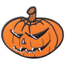 1 x Pumpkin Patch Vegetable Halloween Cinderella Grow Love Plated Clip On Charm