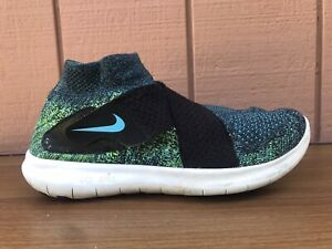 Nike Free RN Motion Men's Sneakers for Sale | Authenticity ...