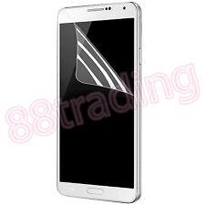 1 x PREMIUM SCREEN PROTECTOR + BACK ULTRA SLIM GEL CASE for Samsung Galaxy S6