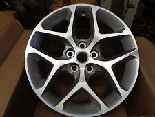 "18"" BUICK LACROSSE REGAL SPORT TOURING WHEEL RIM FACTORY OEM 2016 2017 97464 **"