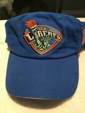 New York Liberty Basketball Cap And Rally Towel