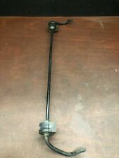 2004 Rolls Royce Phantom Rear Anti Roll Stabilizer Sway Bar OEM