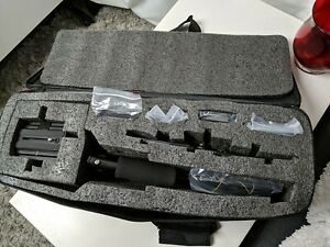 Flycam Redking Steadycam Handheld Stabilizer Professional Camera Stabilizer DSLR