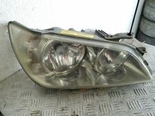 01 LEXUS IS300 FRONT RIGHT HEADLIGHT ASSEMBLY OEM 8111053040