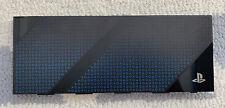 PS4 PlayStation Symbols Faceplate