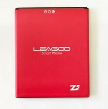 Bateria para Leagoo Z5 L / Z5 Zte 2300 Mha BT-503