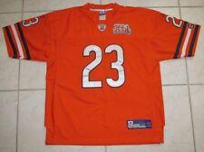 Reebok Men Chicago Bears NFL Jerseys