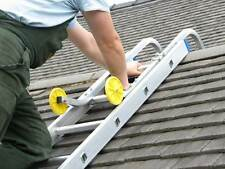 Ladder Roof Hook Roof Ridge Suit All Roof Pitches