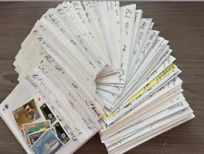 BAHAMAS, Excellent assortment of mostly Mint Stamps in 125+ stock cards