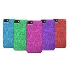 Fundas y carcasas Para iPhone 6s color principal rosa para teléfonos móviles y PDAs Apple